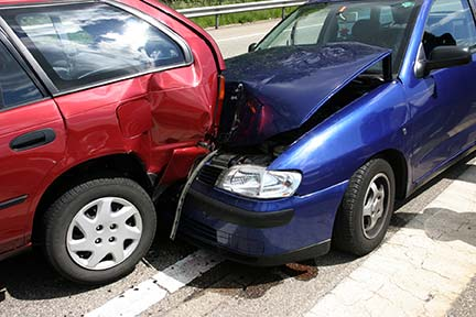 If you have been involved in a car accident like this and you live in Northwestern Louisana, call a Shreveport Auto Injury lawyer today.