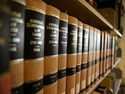 Only a Shreveport Personal Injury Lawyer can explain the law that is in casebooks like these to you. Be sure you are in good hands by contacting a Shreveport, LA accident lawyer today.