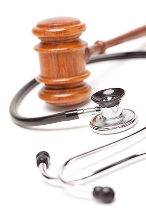Medical negligence lawsuits are just one type of personal injury claim commonly handled by Shreveport injury and accident attorneys. Contact your Shreveport injury lawyer today to discuss your case.